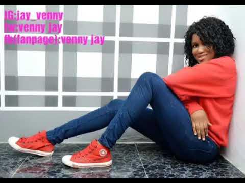 OMG! Nigeria has got Cardi B and She's Igbo