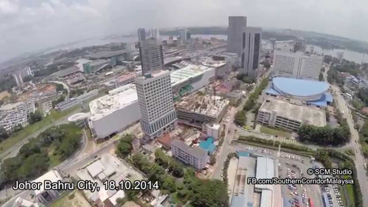 Johor Bahru-Video-1