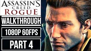Assassins Creed Rogue Walkthrough Pdf
