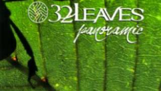 32 Leaves 'Safe Haven'