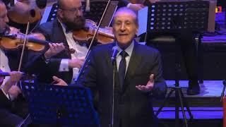 اغاني طرب MP3 Marwan Mahfouz - مروان محفوظ - أعود إليك (حفل الأوبرا 2020) تحميل MP3
