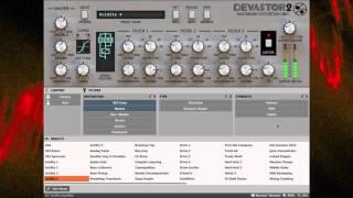 Download D16 Group Devastor 2 - Bigalproduct com