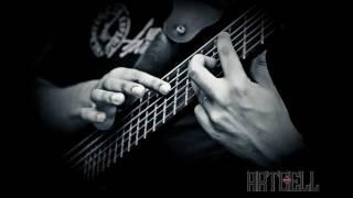 Ei Bidaye- Artcell (Lyrics) [High Quality Mp3]