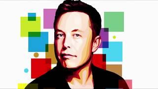 Tesla СМАРТФОН ШЫҒАРУЫ МҮМКІН