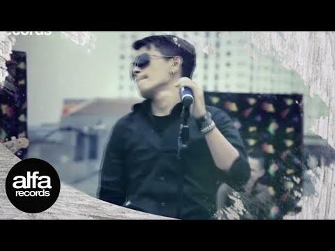Nirwana - Satu Titik Tiga Koma (Official Music Video)