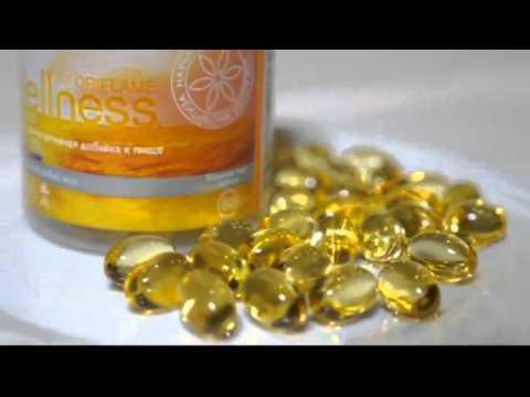Одноразовые таблетки для повышения потенции
