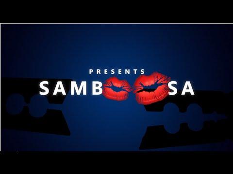 Daffy - Samboosa  (Official Music Video) سمبوسه - دافي
