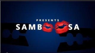Daffy - Samboosa (Official Music Video) سمبوسه - دافي تحميل MP3