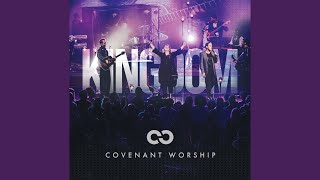 """Video thumbnail of """"Covenant Worship feat. Colin Edge - Can't Stop Singing [Live]"""""""