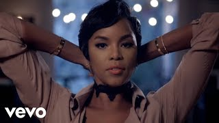 LeToya Luckett - Back 2 Life