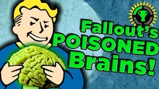 Game Theory: Why FALLOUT's Society is DOOMED!