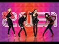 2NE1 – You And I mp3