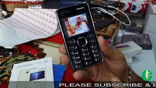 k116 kechaoda - Kênh video giải trí dành cho thiếu nhi