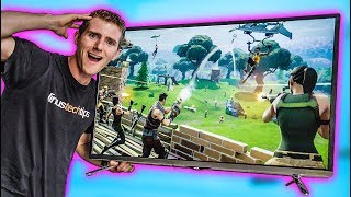 Buy this 4K 120Hz Gaming Monitor Instead! - Video Youtube