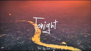 FREE DJ Mustard Type Beat - 'Tonight' (Prod By Kevin Mabz)