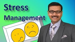 Stress Management in Hindi | Motivational video in Hindi