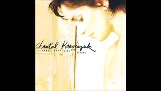 Chantal Kreviazuk - Don't Be Good