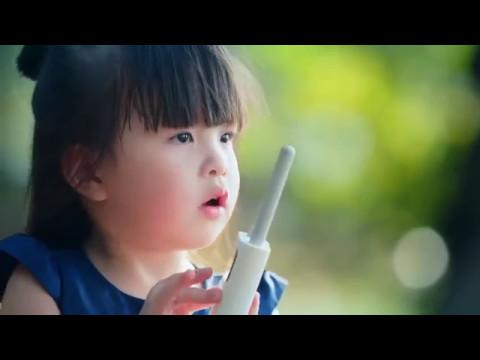 Рация Xiaomi Walkie Talkie