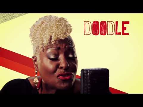 Martha High & The Soul Cookers Video