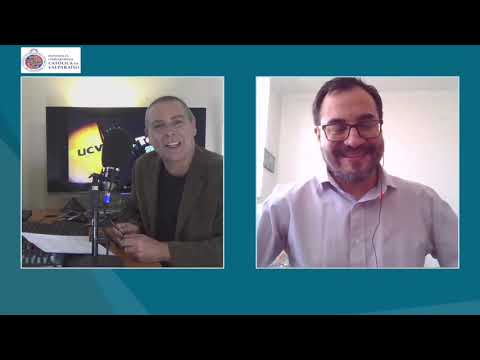 video Es Tema a las 12 Viernes 27 de Noviembre