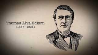 Edison in Stratford