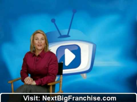 , title : 'How to start a Home Based franchise