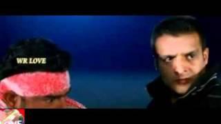 MAHI MAHI ATIF HD FULL ORIGINAL VIDEO SONG.mpg