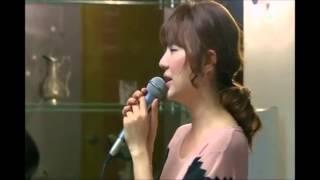 LIE TO ME KOREAN DRAMA! ICE CREAM FIRST KISS!