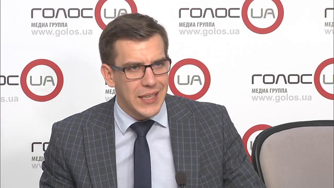 В офисе Президента хотят увольнения Кличко: когда ждать досрочных местных выборов? (пресс-конференция)
