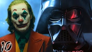 Top 10 Movies Everyone Should See At Least Once In Their Life Time