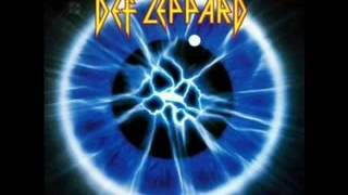 Personal Property~ Def Leppard~Lyrics