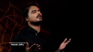 haye sakina - Video hài mới full hd hay nhất - ClipVL net