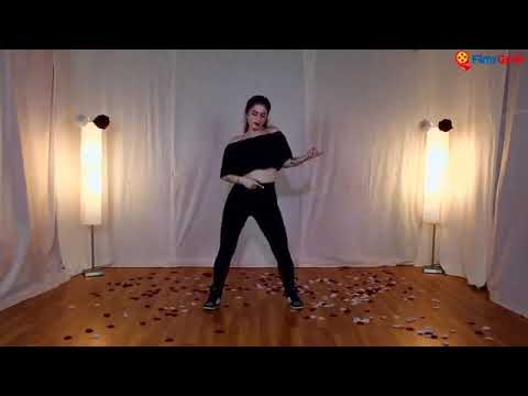 Dance on ishare tera ft elif khan guru randhawa