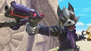 50 NEW Character Gameplay Changes (Buffs, Nerfs, and New Moves) - Super Smash Bros. Ultimate