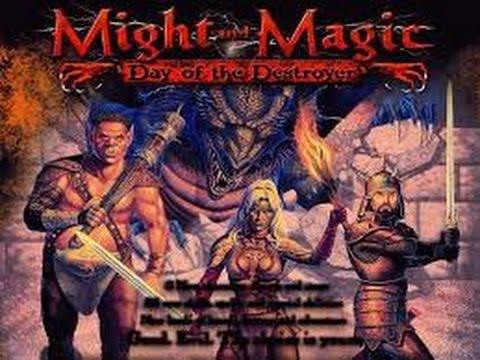 Герои меча и магии 3 дыхание смерти скачать игру