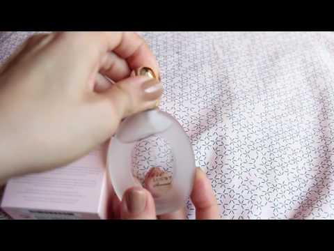 ПАРФЮМ 2017г. Aire Sensual Loewe , оригинальная парфюмерия,заказ!