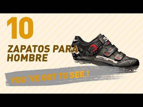 Sidi Zapatos Para Hombres // Nuevo Y Popular 2017