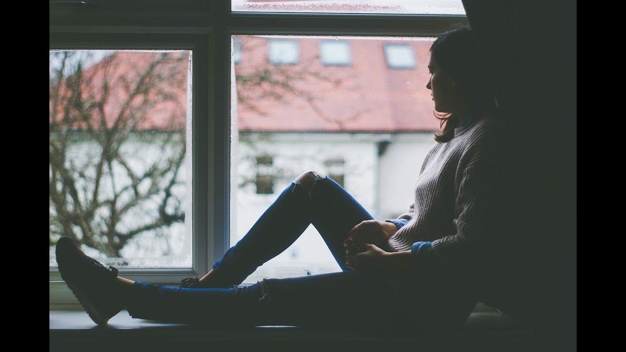 Când se instalează depresia - Pr. Stelian Tofană