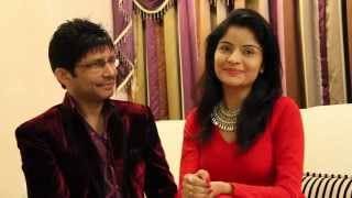 EXCLUSIVE Ugly Review By KRK With Gehana Vashisht  KRK Live  Bollywood