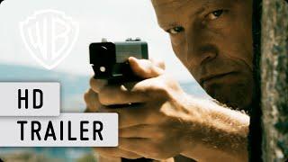 Tschiller Off Duty Film Trailer