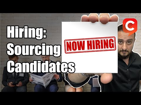 , title : 'Hiring: How to Source Candidates Outsourced or Local,  Startups, hiring tips