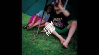 Thumpers - Velveteen