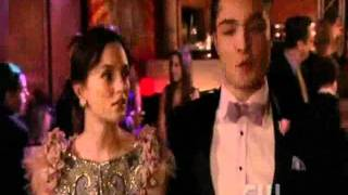 ♕Блэр Уолдорф♕, Blair Waldorf.wmv