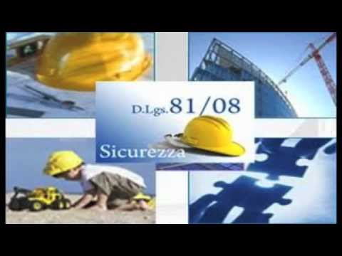 Preview video IFC SYSTEM - SOLUZIONI PER TE
