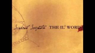 Seekret Socyetee - To Each His Own