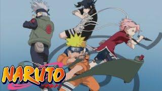All Naruto Shippuden Openings - Самые лучшие видео