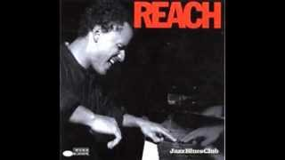 Jacky Terrasson - Reach / Smoke gets in your eyes