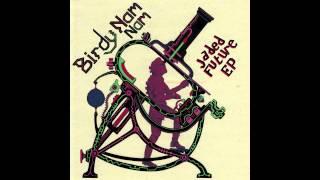 "Birdy Nam Nam - Goin' In (Skrillex ""Goin' Down"" Mix)"