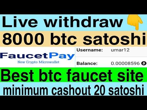 Bitcoin seka akcijų rinką
