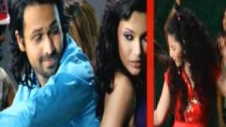 Mahiya ~ [Remix] ~ Awarapan [High Quality]